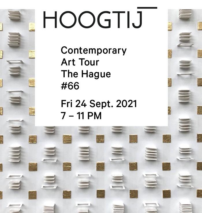 HOOGTIJ#66